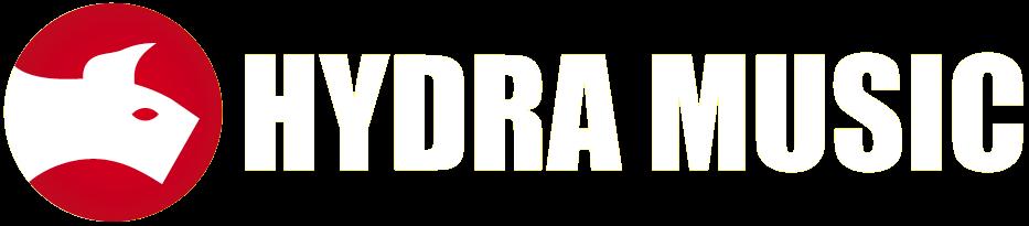 Hydra Music
