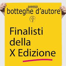 Botteghe d'Autore X Edizione: Peppe Servillo & Solis String Quartet 10 ed 11 agosto ad Albanella (Sa)