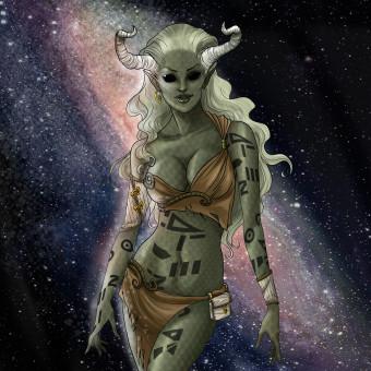 Alien Code-e.e