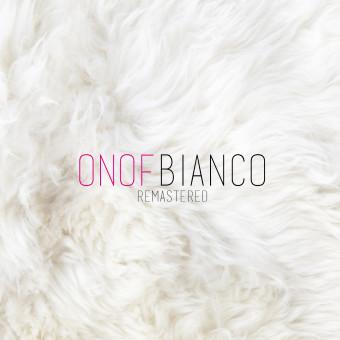 Bianco (remastered)