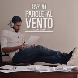 Parole al vento (remake edition)