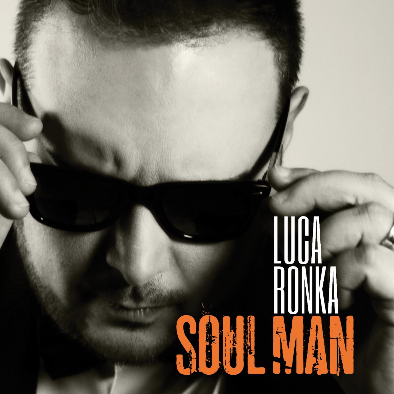 Dopo l'esordio discografico, il Soul Man italiano conquista l'ambito traguardo, salendo sul Palco del prestigioso Porretta Soul Festival.