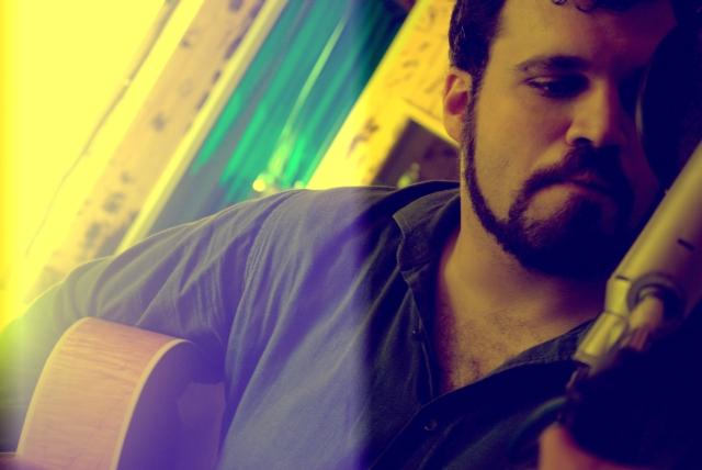 """Le """"Cattive compagnie"""" di Rivera In uscita oggi su etichetta Hydra Music il nuovo album del cantautore Rivera dal titolo """"Cattive compagnie""""."""