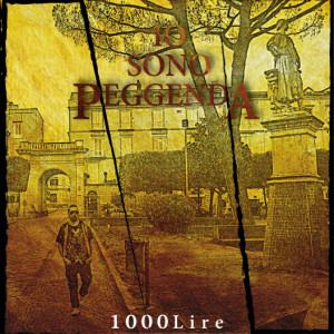 cover-1000lire-io-sono-peggenda-528x528