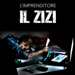 cover-IL-ZIZI_IMPRENDITORE-528x528