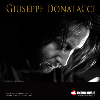 Giuseppe Donatacci