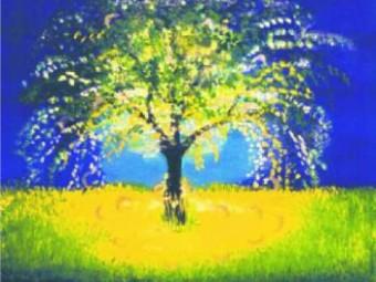 L'albero delle lune