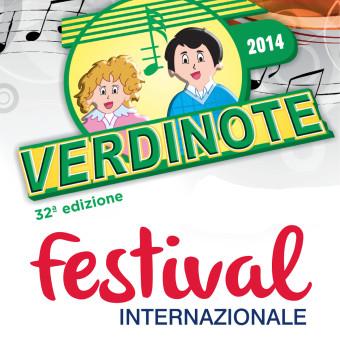 Verdinote 2014