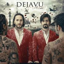 """""""Apparente"""" è il primo album dei Dejavu"""