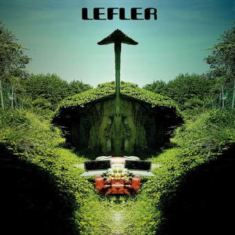 Lefler