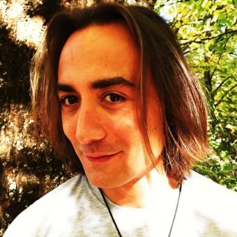 Angelo Iannelli ospite al concerto degli Audio 2