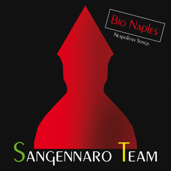 Sangennaro Team in live al  BE BOP JAZZ DI ROMA