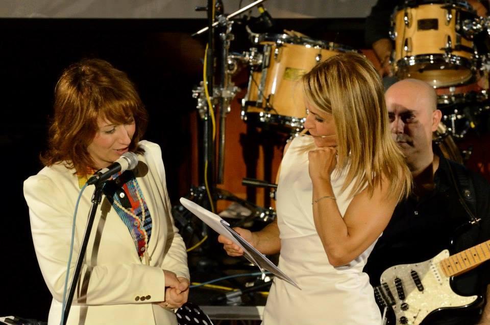 """Il 18 novembre esce l'album di Margherita Coralluzzo: """"E Volerò"""""""