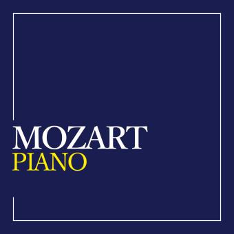 Mozart Piano