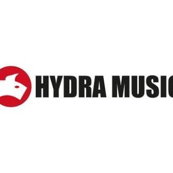 Hydra Music Orchestra