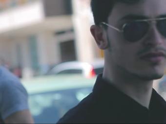 """Paky: in arrivo il videoclip ufficiale di """"Parole a metà"""""""