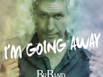 Nuovo singolo in arrivo per la BrBand