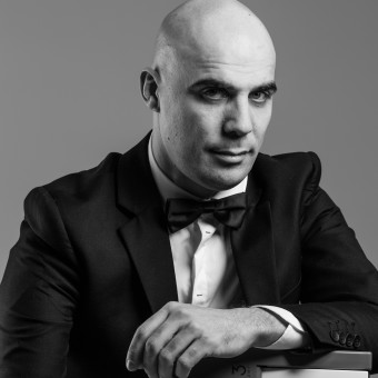 Luca Nosella