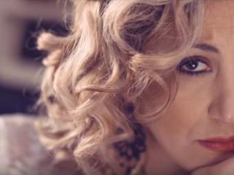 """Ileana Mottola omaggia Tenco con """"Mi sono innamorato di te"""""""