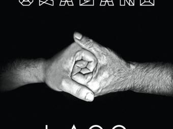 """""""Uragano"""": album d'esordio per il giovane artista Laco"""