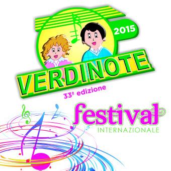 Verdinote 2015