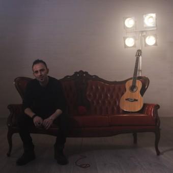 Damiano Fedele
