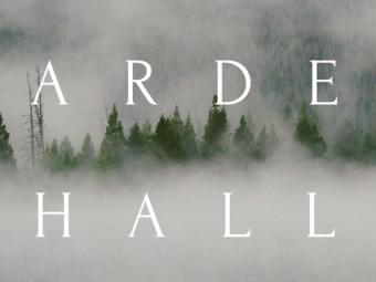 Finalmente disponibile Muse, il nuovo singolo dei Garden Hall