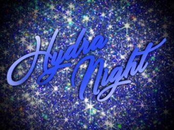 HYDRA NIGHT