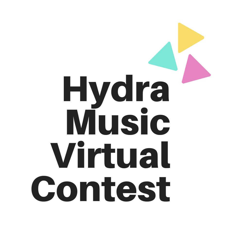"""Hydra Music Virtual Contest"""