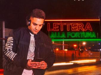 Lettera alla Fortuna