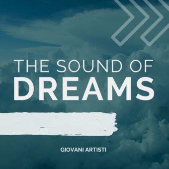 The sound of dreams
